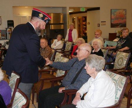 nursing home 1