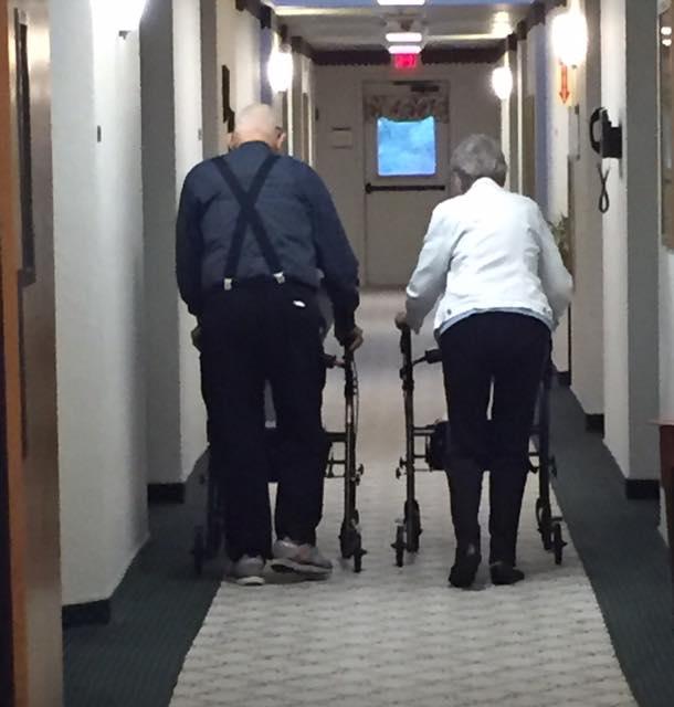 nursing home 2